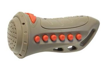 Wildgame Innovations Torch, Deer and Moose Game Call, TAN, NA EZ2