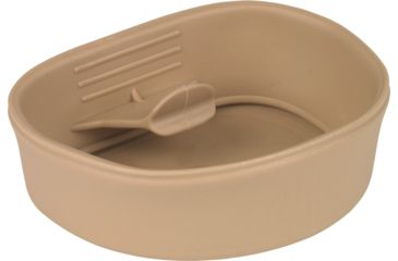 Wildo Fold-A-Cup Small WLD21297