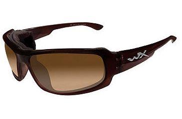 Wiley X Airborne Bifocal Rx Prescription Sunglasses