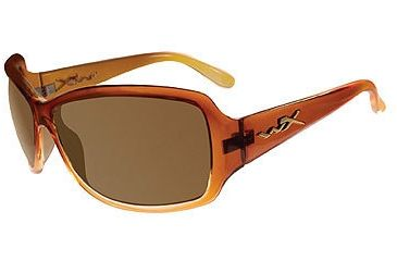 89cf474783 Wiley X Ashley Rx Prescription Sunglasses