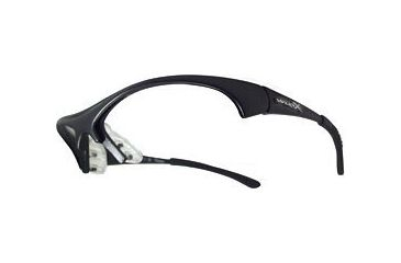 Wiley-X B-2 Sun Glasses Replacement Frame Only - BF