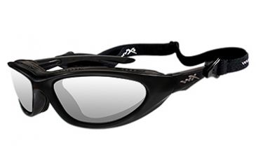 0b889d910fdd Wiley X Blink Sunglasses - Multi-functional Motorcycle/ Outdoor/ Tactical  Glasses | Highly Rated Free Shipping over $49!