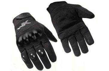 Wiley X Durtac All-Purpose Glove - Black - 2XL G4002X