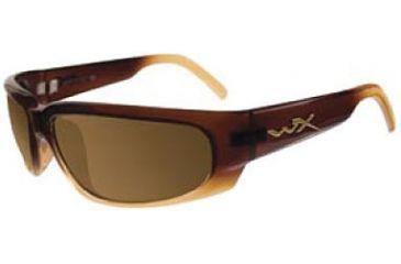 Wiley X Josh Sun Glasses