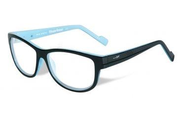 Eyeglass Frame Ups : WileyxMarker Eyeglass Frame Up To 43% OFF WSMAR01