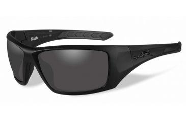 eb84ac6baf Wiley X Ignite Sunglasses Frame Only