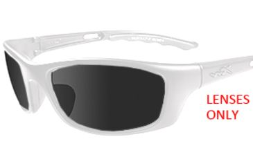 1acfcf7897c Wiley X P-17 Black Ops Sunglasses Replacement Lenses - LENSES ONLY ...