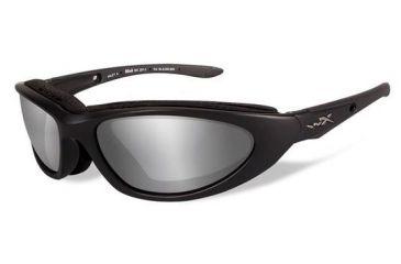 92a7e06500 Wiley X RX Prescription Blink Sunglasses