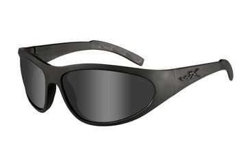 Wiley-X ROMER II Rx Prescription Sunglasses / Goggles