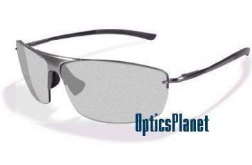 Wiley X G-Line Sunglasses