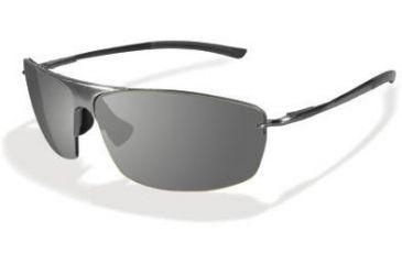 Wiley-X G-Line Sunglasses & Interchangeable Lenses