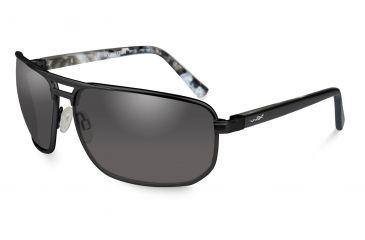 7693c3d80948 Wiley X WX Hayden Glasses