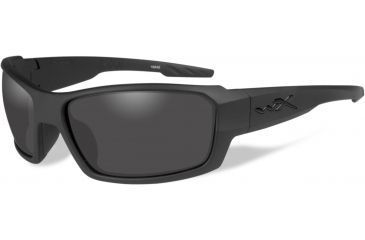 48e91eac30 Wiley X WX Rebel Bifocal Prescription Sunglasses