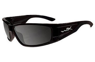 Wiley X Zak Rx Prescription Sunglasses