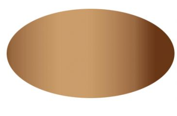Wiley X Replacement Lenses - Bronze Flash /Crimson Brown Tint *Only Lenses*