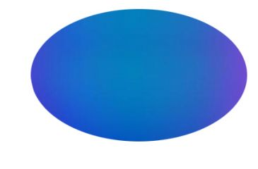 Wiley X Replacement Lenses - Polarized Blue Mirror Green Tint *Only Lenses*