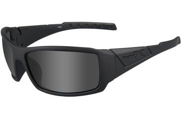 35974ac42a Wiley X WX Twisted Street Sunglasses for Men