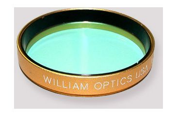 William Optics 2'' VR Violet Reducing Filter WA-VR1-2