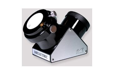 William Optics Replaceable Dielectric Mirror for WO Telescope Diagonals WA-DI-M