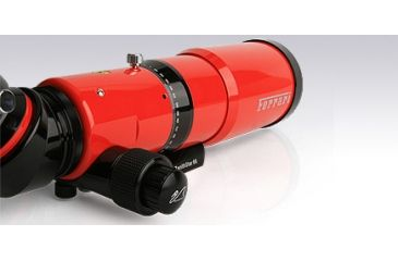 WilliamOptics Ferari Zenith Star Race Spotting-Scope