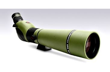 William Optics Swan 83mm APO Spotting Scope w/ Zoom High-Quality Zoom Eyepiece SWAN-83MM
