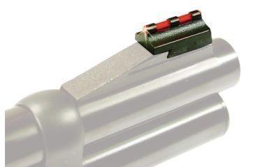 Williams Gun Sight Firesights Rifle Beads - Narrow .375 Inch