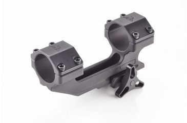 Accu Rizer Scope Mount Mm Rings