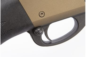 5-Wilson Combat Dome Head Safety