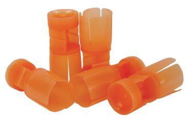 Winchester AA Shotshell Wads 12 Gauge Orange 1 To 1 5/8 Ounce WT12