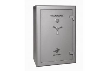 Winchester Safes Big Daddy 36 Safe Free Shipping Over 49