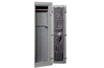 1-Winchester Silverado Series Gun Safe Door Panel Organizer