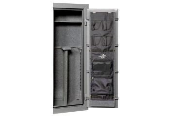 2-Winchester Silverado Series Gun Safe Door Panel Organizer