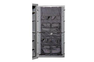 4-Winchester Silverado Series Gun Safe Door Panel Organizer