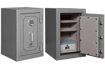 WINCHESTER SAFES DROP SHP Home 7 & 12 Series 73992
