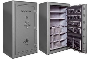 WINCHESTER SAFES DROP SHP Legacy 53 Series 73985