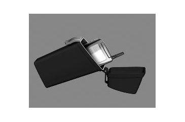 Witz Waterproof Phone Locker, Yellow 854052