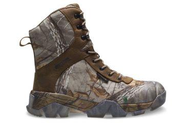 bce8ac6ec4e Wolverine Archer 2 Insulated Waterproof 8in Boot - Men's