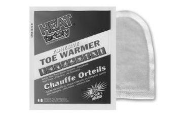 Yaktrax Hand Warmer 879659