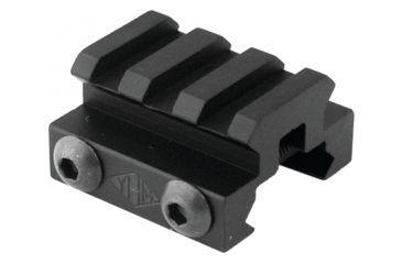 Yankee Hill Machine Half Inch Mini Riser 1.25 Inch Long