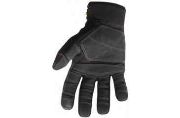 Youngstown General Utility Plus Gloves, Small 03-3060-80-S