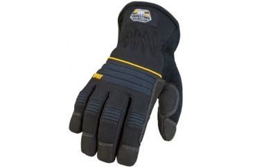 Youngstown Slip Fit XT Gloves, Large 10-3160-80-L