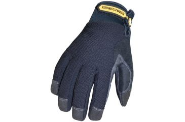 Youngstown Waterproof Winter Plus Gloves, Small 03-3450-80-S