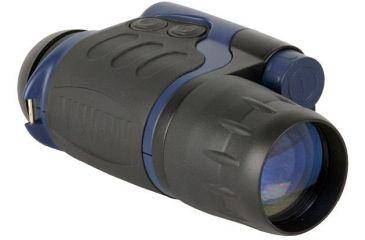 Yukon NVMT 3x42 Sea Wolf Waterproof Night Vision Monocular - Multitask Night Vision Monocular 24022WP