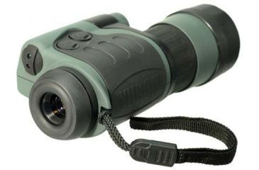 Yukon NVMT 4x 50 Multitask Night Vision Monocular 24027