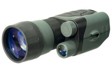 Yukon Night Vision Monocular 24027 Side