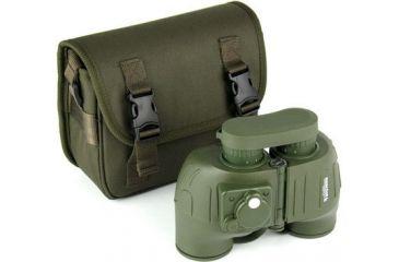 Firefield Centurion System 7x50 Military Binoculars FF12001