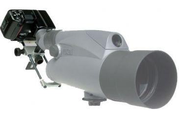 Yukon Digital Adapter for Yukon 6-100x100 Spotting Scope 29024
