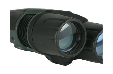 Yukon Ranger Digital NV Night Vision Scope IR