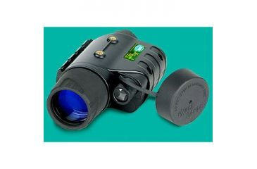 Yukon 3x44mm Exact Night Vision Monocular