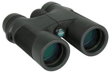Yukon Frontier 8x32 Compact Water Proof Binoculars YK12004